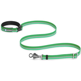 Ruffwear Slackline Leash meadow green